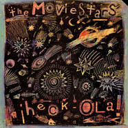 The Movie Stars - ¡Heck-Ola!
