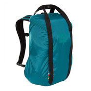 The North Face - Instigator 20 Backpack