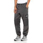 The North Face - Denali Fleece Pant