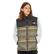 The North Face - 1992 Nuptse Vest