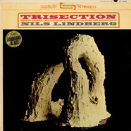 Nils Lindberg - Trisection
