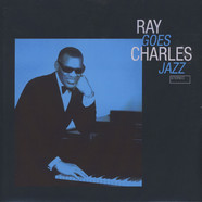 Ray Charles - Go Jazz