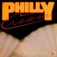 Philly Cream - Philly Cream