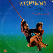 Nightwind - A Casual Romance