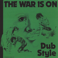 Phil Pratt & Friends - The War is on Dub Style