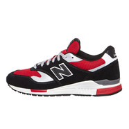 New Balance - ML840 CE