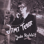 Jimi Tenor - Jade Rabbit