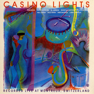 V.A. - Casino Lights