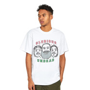 Flatbush Zombies - Glorious Undead T-Shirt