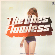 Ones, The - Flawless (Part 1)