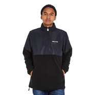 ellesse - Ortego Fleece Jacket
