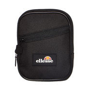 ellesse - Grecco Small Item Bag