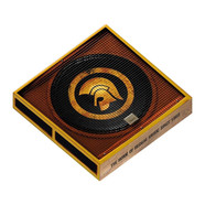 V.A. - The Trojan Records Boxset