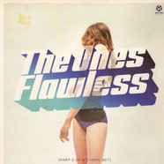 Ones, The - Flawless (Part 2)