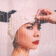 Mitski - Be The Cowboy Colored Vinyl Edition