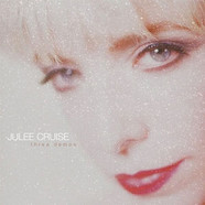 Julee Cruise - Three Demos Colored Vinyl Edition