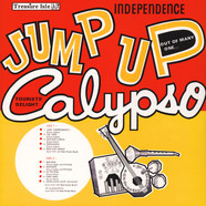 V.A. - Independence Calypso Jump Up