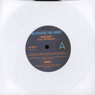 Polyester The Saint - Wazzup Feat. Jay Worthy / Modern Funk Dub Version
