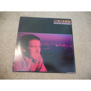 Gordon Brisker - Collective Consciousness