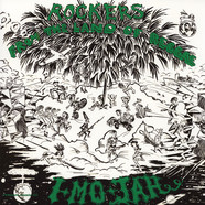 I Mo Jah - Rockers from the Land of Reggae