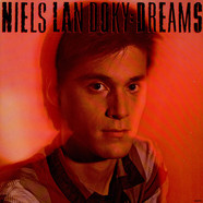 Niels Lan Doky - Dreams