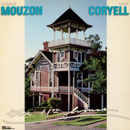 Alphonse Mouzon & Larry Coryell - The 11th House