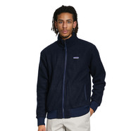 Patagonia - Woolyester Fleece Jacket