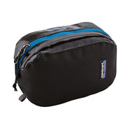 Patagonia - Black Hole Cube - Small