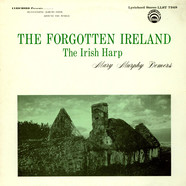 Mary Murphy Demers - The Forgotten Ireland The Irish Harp