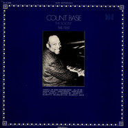 Count Basie - The Soloist' 1941/1959
