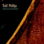Todd Phillips - Released