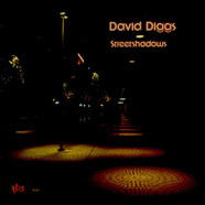 David Diggs - Streetshadows