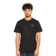 Le Fix - LF Patch Tee