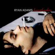 Ryan Adams - Heartbreaker