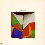 Jim Hall - Commitment