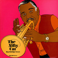 Roy Eldridge Sextet - The Nifty Cat