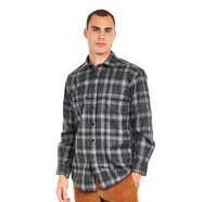 Pendleton - L/S Lodge Shirt