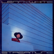 Lenny White - Streamline