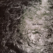 Ben Klock - Compression Session EP