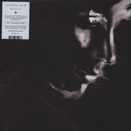 Matthew Dear - Black City Colored Vinyl Edition