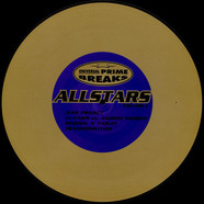 V.A. - Allstars Volume 1