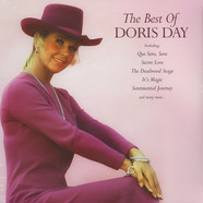 Doris Day - The Best Of