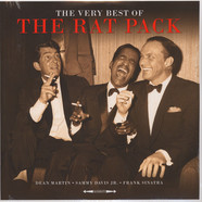 V.A. - The Rat Pack