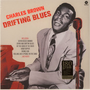 Charles Brown - Drifting Blues