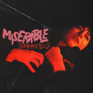 Miserable - Loverboy / Dog Days
