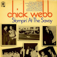 Chick Webb - Stompin' At The Savoy