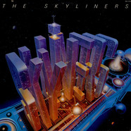 Skyliners, The - The Skyliners