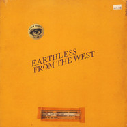 Eathless - From The West