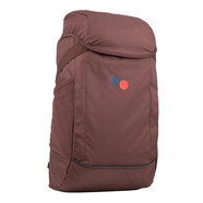 pinqponq - Jakk Backpack