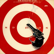 Derringer - If I Weren't So Romantic, I'd Shoot You